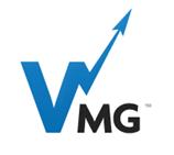 Velocity Made Good logo