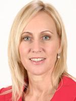 Betsy Meyers, CoChair of ReSkilling America