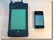 Apple_Newton_and_iPhone