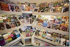 magazine_rack