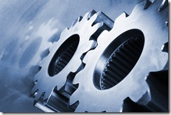 manufacturing_image_gears