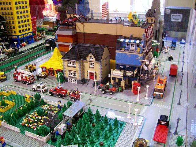 Legocity_jpg