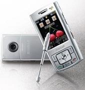 Samsung SCH-W559_thumb