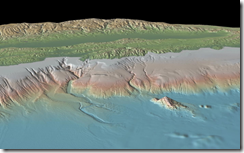 (Credit: GeoMapAppVG/Lamont-Doherty Earth Observatory of Columbia University)