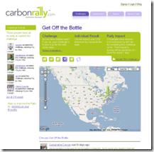 carbonRally_270x265