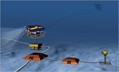 oceanobservatories2