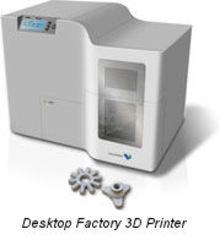 Df_printer_proto