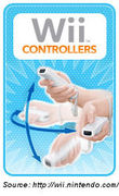 Wii_controller_2