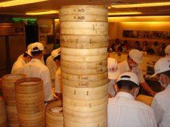 Bamboo_tower