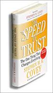 Covey_book_1
