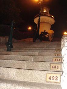 Laclo_444_steps_1
