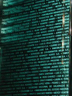 Lacloglass_names