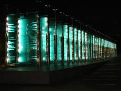 Lacloglass_plates