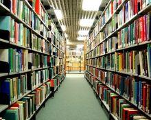 My_university_library_3