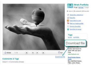 Ss_downloads_2