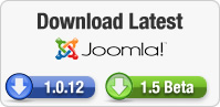 Joomla_download1_0_121_5