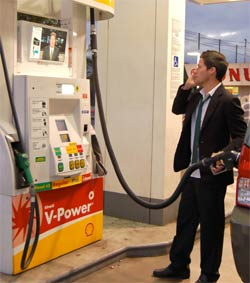 Gas_pump_2